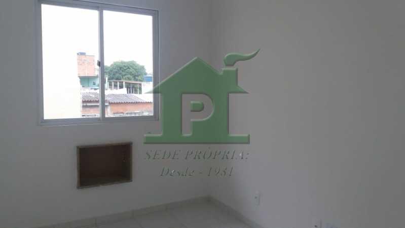 WhatsApp Image 2018-06-11 at 1 - Casa em Condominio PARA ALUGAR, Irajá, Rio de Janeiro, RJ - VLCN20017 - 17