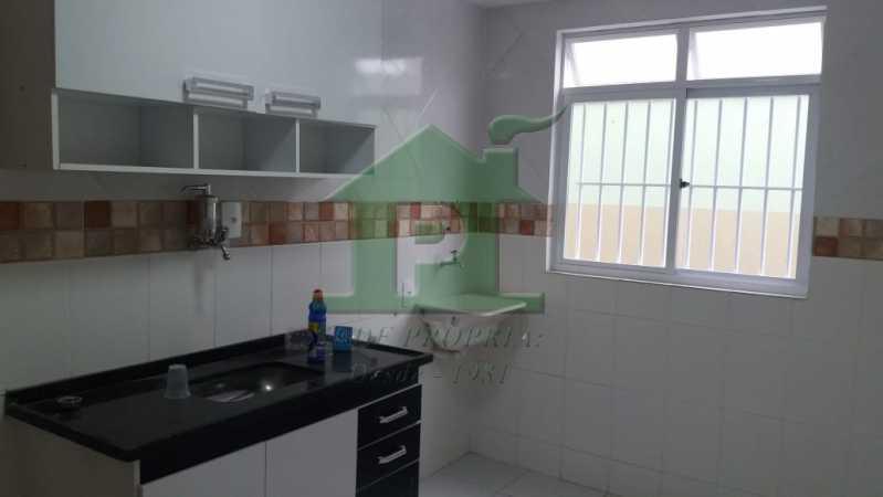 WhatsApp Image 2018-06-11 at 1 - Casa em Condominio PARA ALUGAR, Irajá, Rio de Janeiro, RJ - VLCN20017 - 21