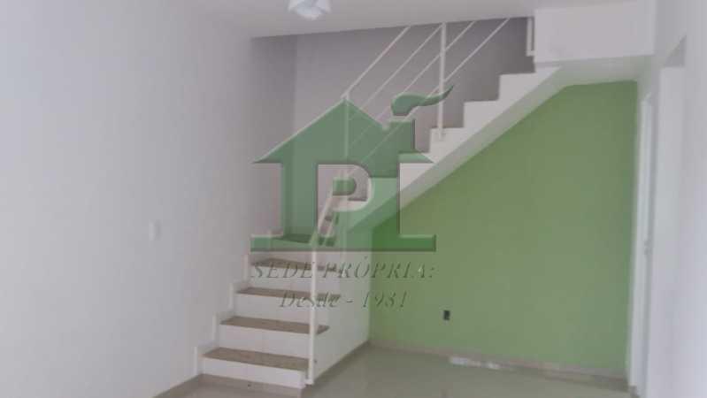 WhatsApp Image 2018-06-11 at 1 - Casa em Condominio PARA ALUGAR, Irajá, Rio de Janeiro, RJ - VLCN20017 - 23