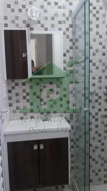 WhatsApp Image 2018-06-11 at 1 - Casa em Condominio PARA ALUGAR, Irajá, Rio de Janeiro, RJ - VLCN20017 - 22