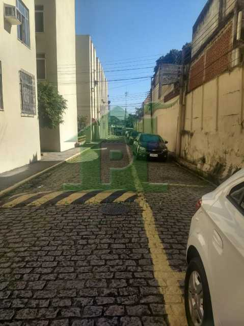 WhatsApp Image 2018-07-19 at 1 - MADUREIRA PRÓXIMO AO MERCADÃO - VLAP20202 - 5