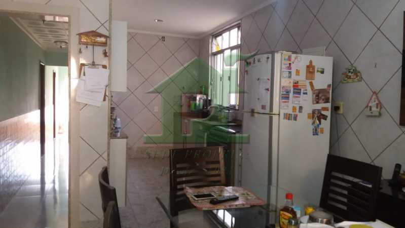 WhatsApp Image 2018-07-04 at 1 - Casa À VENDA, Vicente de Carvalho, Rio de Janeiro, RJ - VLCA30049 - 13