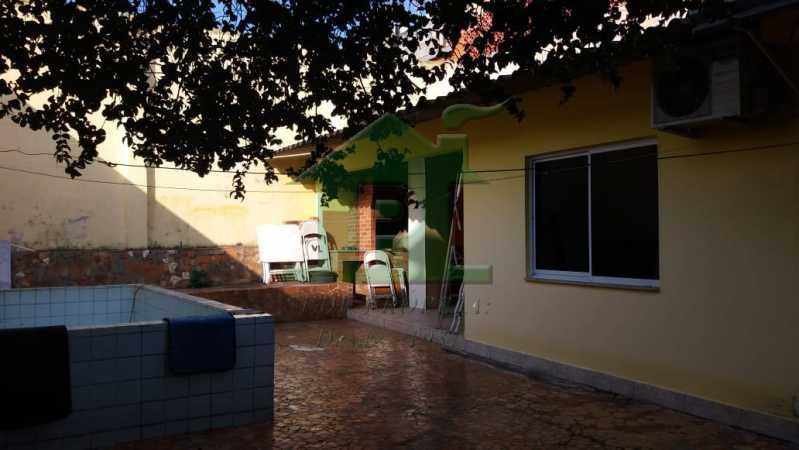 WhatsApp Image 2018-07-04 at 1 - Casa À VENDA, Vicente de Carvalho, Rio de Janeiro, RJ - VLCA30049 - 22