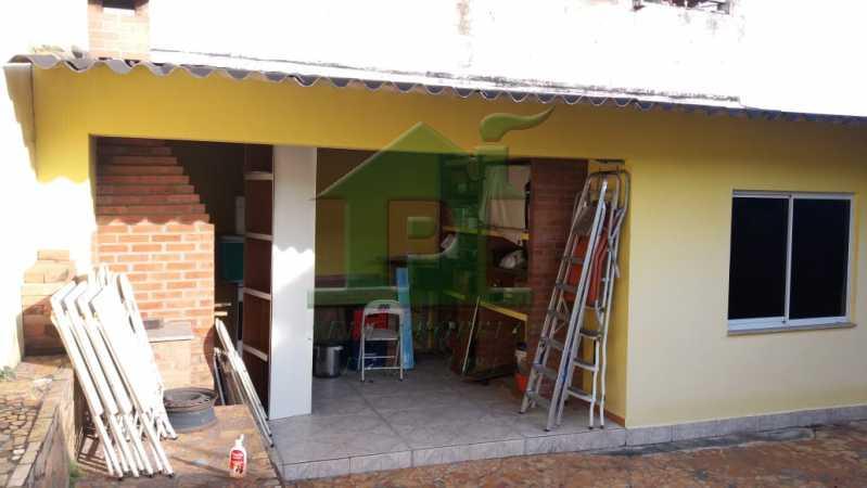 WhatsApp Image 2018-07-04 at 1 - Casa À VENDA, Vicente de Carvalho, Rio de Janeiro, RJ - VLCA30049 - 24