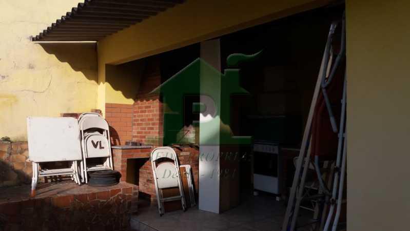WhatsApp Image 2018-07-04 at 1 - Casa À VENDA, Vicente de Carvalho, Rio de Janeiro, RJ - VLCA30049 - 25