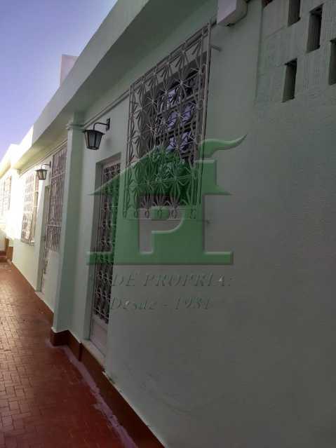 WhatsApp Image 2018-07-09 at 1 - Casa de Vila À Venda - Vila Kosmos - Rio de Janeiro - RJ - VLCV10035 - 3