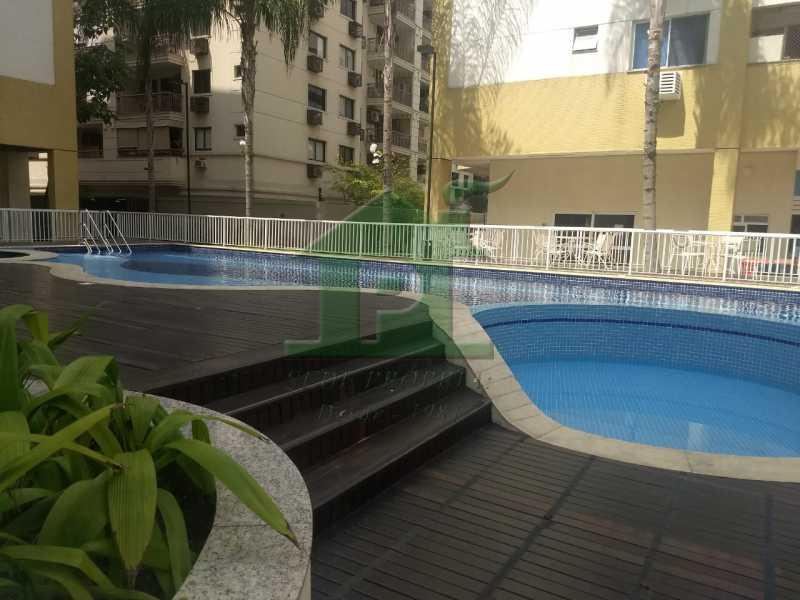 WhatsApp Image 2018-09-12 at 1 - Apartamento À Venda - Freguesia (Jacarepaguá) - Rio de Janeiro - RJ - VLAP20208 - 4
