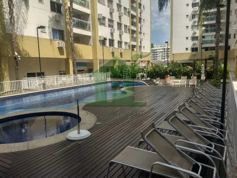 WhatsApp Image 2018-09-12 at 1 - Apartamento À Venda - Freguesia (Jacarepaguá) - Rio de Janeiro - RJ - VLAP20208 - 1