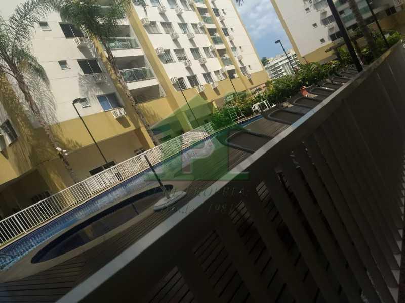 WhatsApp Image 2018-09-12 at 1 - Apartamento À Venda - Freguesia (Jacarepaguá) - Rio de Janeiro - RJ - VLAP20208 - 5