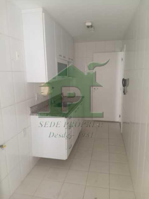 WhatsApp Image 2018-09-12 at 1 - Apartamento À Venda - Freguesia (Jacarepaguá) - Rio de Janeiro - RJ - VLAP20208 - 18