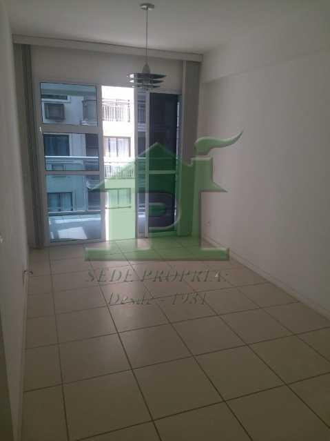 WhatsApp Image 2018-09-12 at 1 - Apartamento À Venda - Freguesia (Jacarepaguá) - Rio de Janeiro - RJ - VLAP20208 - 20