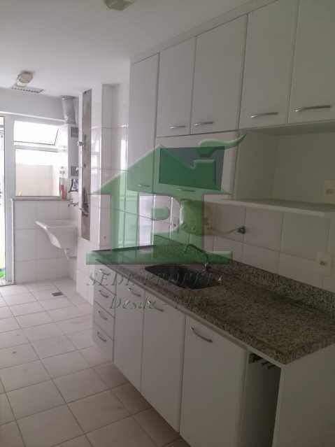 WhatsApp Image 2018-09-12 at 1 - Apartamento À Venda - Freguesia (Jacarepaguá) - Rio de Janeiro - RJ - VLAP20208 - 21