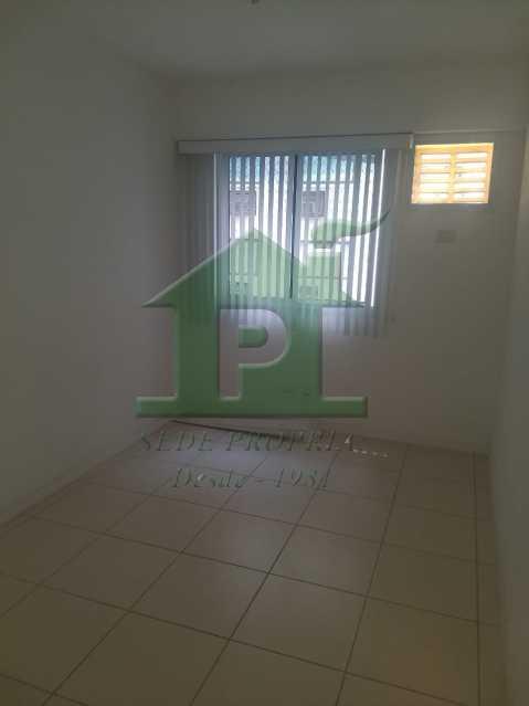 WhatsApp Image 2018-09-12 at 1 - Apartamento À Venda - Freguesia (Jacarepaguá) - Rio de Janeiro - RJ - VLAP20208 - 22