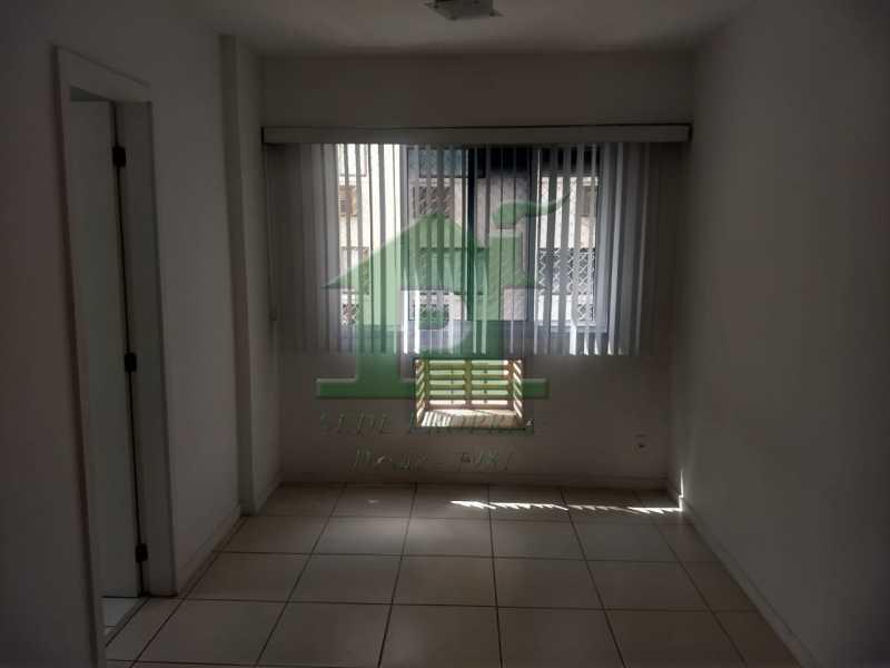 WhatsApp Image 2018-09-12 at 1 - Apartamento À Venda - Freguesia (Jacarepaguá) - Rio de Janeiro - RJ - VLAP20208 - 23