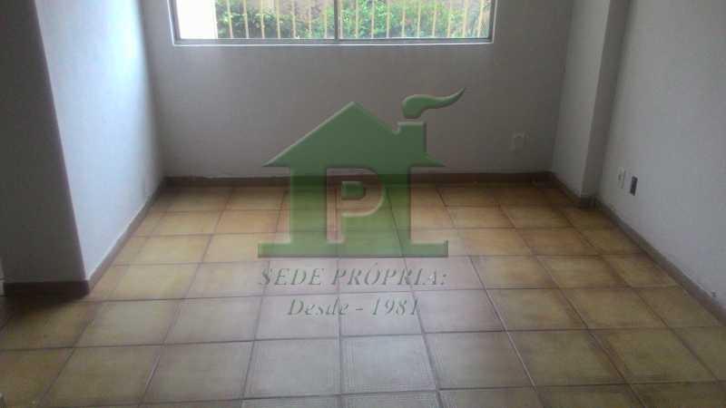 P_20151019_165355 - Apartamento para alugar Rua Ibiá,Rio de Janeiro,RJ - R$ 800 - VLAP20210 - 6