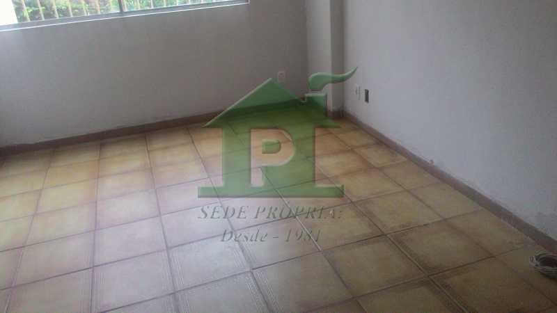 P_20151019_165403 - Apartamento para alugar Rua Ibiá,Rio de Janeiro,RJ - R$ 800 - VLAP20210 - 7