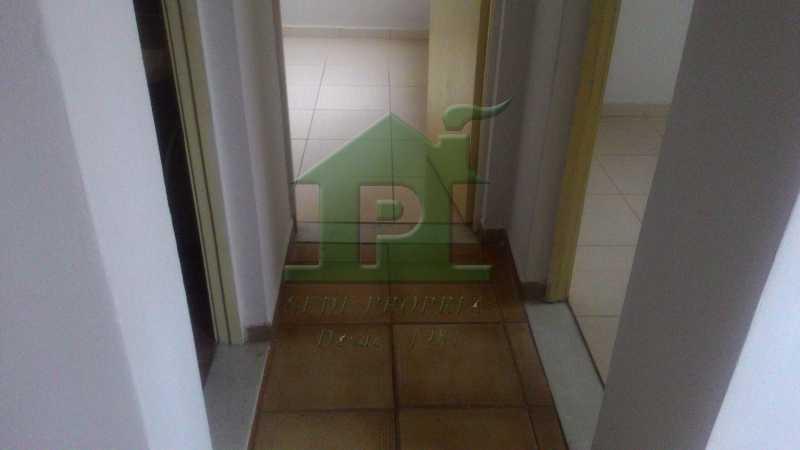 P_20151019_165551 - Apartamento para alugar Rua Ibiá,Rio de Janeiro,RJ - R$ 800 - VLAP20210 - 11