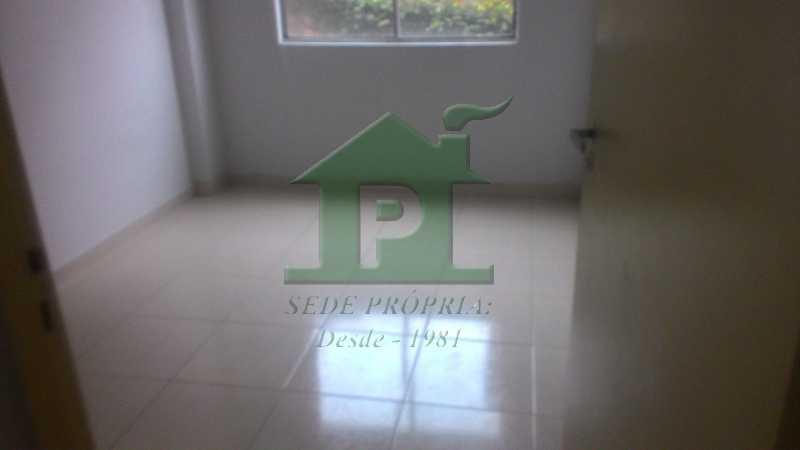 P_20151019_165558 - Apartamento para alugar Rua Ibiá,Rio de Janeiro,RJ - R$ 800 - VLAP20210 - 8