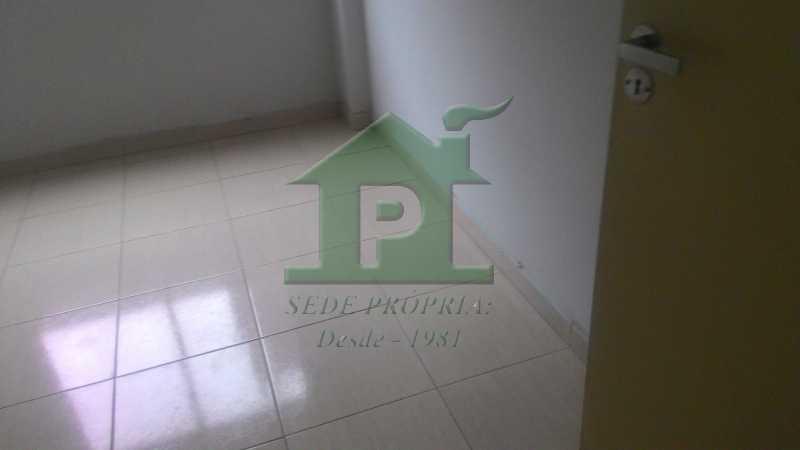 P_20151019_165605 - Apartamento para alugar Rua Ibiá,Rio de Janeiro,RJ - R$ 800 - VLAP20210 - 9