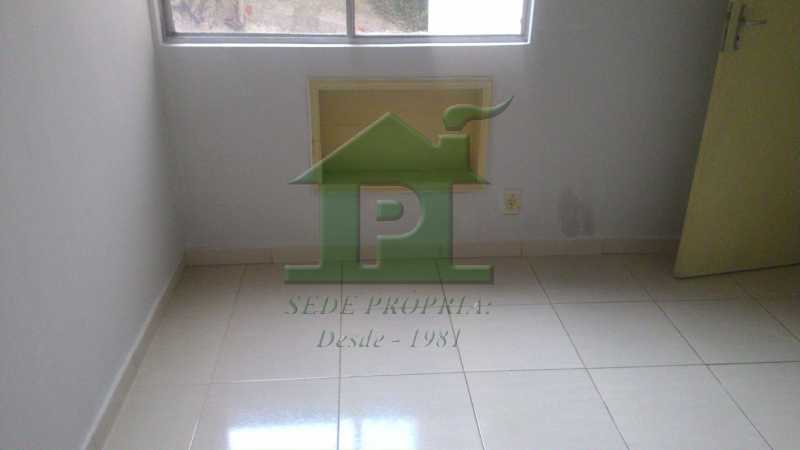 P_20151019_165630 - Apartamento para alugar Rua Ibiá,Rio de Janeiro,RJ - R$ 800 - VLAP20210 - 10