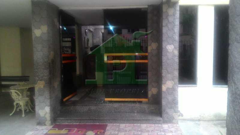 P_20151019_170706 - Apartamento para alugar Rua Ibiá,Rio de Janeiro,RJ - R$ 800 - VLAP20210 - 3