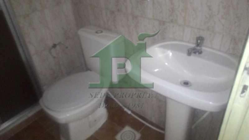 P_20151019_165758 - Apartamento para alugar Rua Ibiá,Rio de Janeiro,RJ - R$ 800 - VLAP20210 - 13