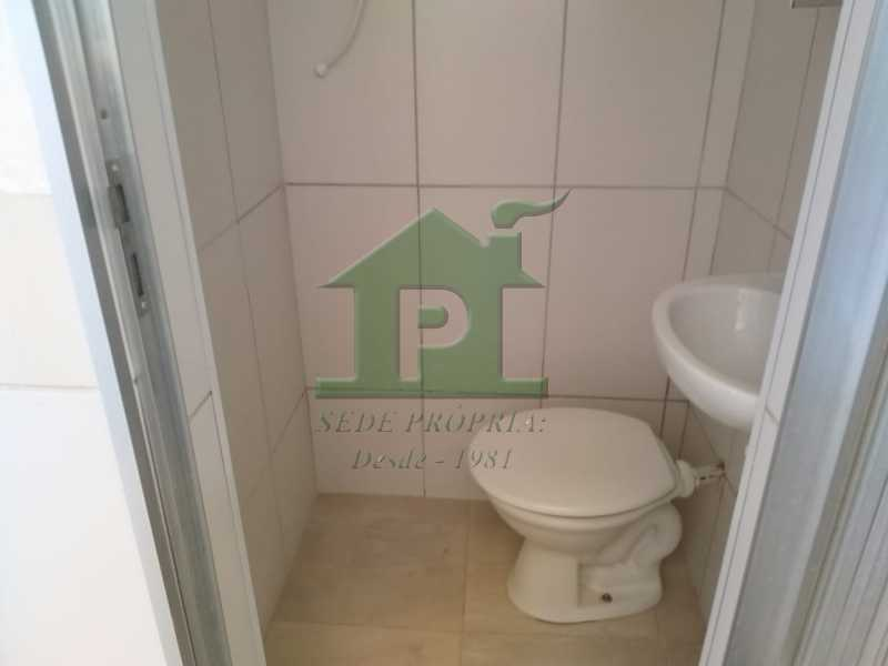 0cf62edb-2518-4fcf-a8d9-a1b0cd - Casa para alugar Rua Caiçara,Rio de Janeiro,RJ - R$ 700 - VLCA10065 - 9