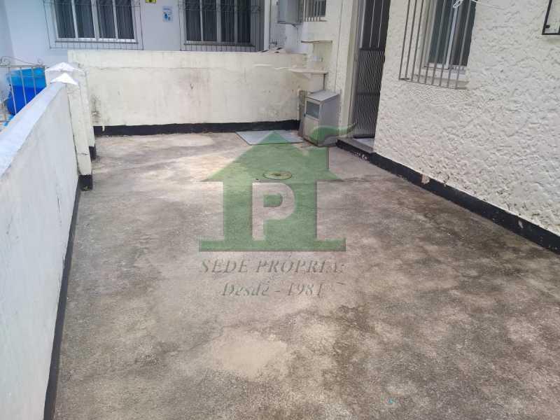 9e933c85-a1c3-44a7-931f-e9646e - Casa para alugar Rua Caiçara,Rio de Janeiro,RJ - R$ 700 - VLCA10065 - 12