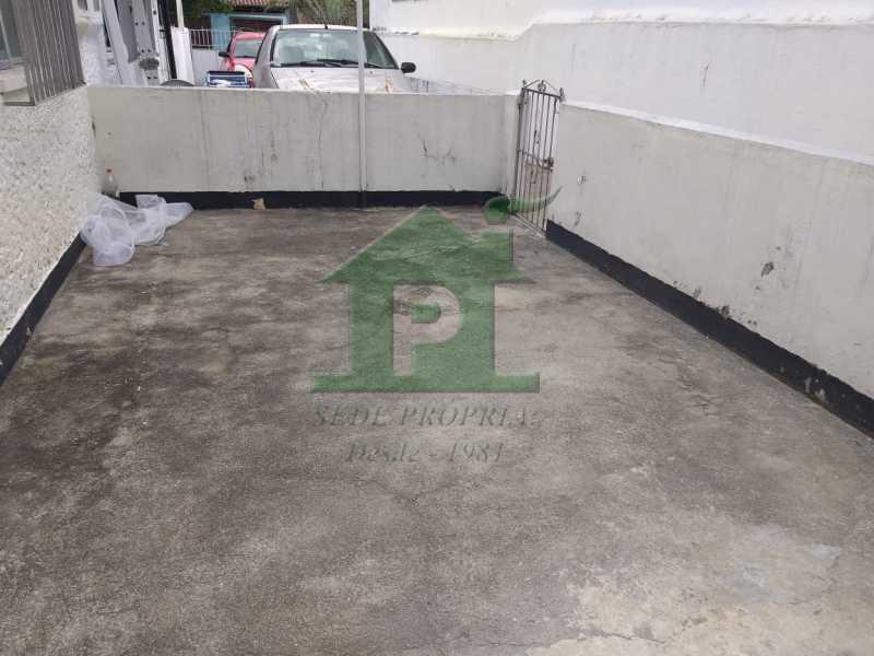 31a80b34-d07a-49e7-9d55-8a1a93 - Casa para alugar Rua Caiçara,Rio de Janeiro,RJ - R$ 700 - VLCA10065 - 13
