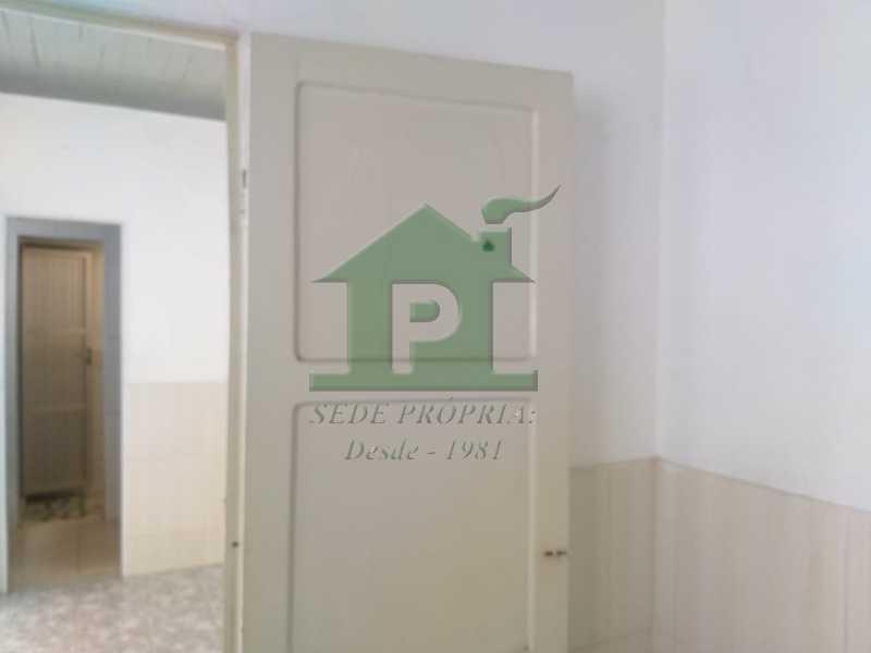 11986cb7-36b8-4d2b-92c3-c27f7d - Casa para alugar Rua Caiçara,Rio de Janeiro,RJ - R$ 700 - VLCA10065 - 6
