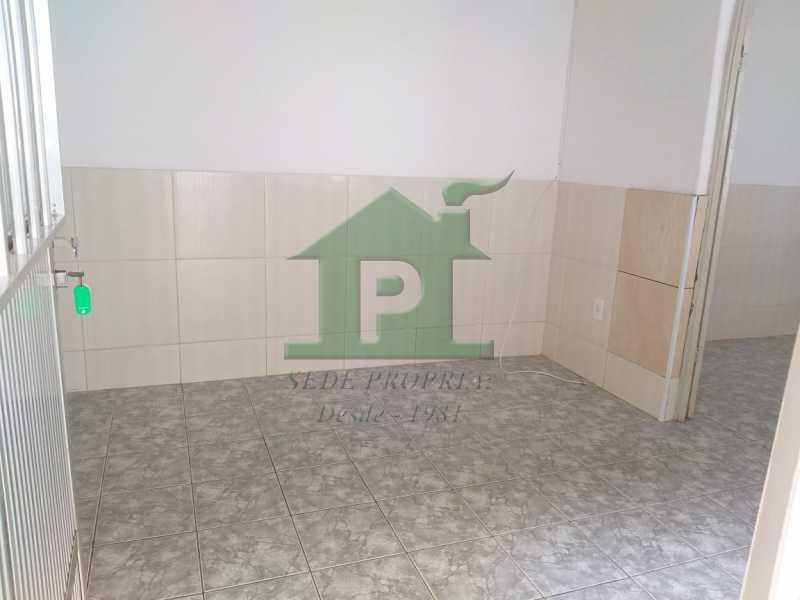 95188b50-e7f8-4d3b-bc29-d955b7 - Casa para alugar Rua Caiçara,Rio de Janeiro,RJ - R$ 700 - VLCA10065 - 5