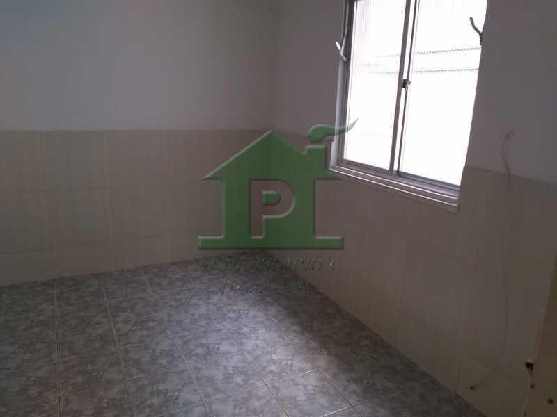 a17a9695-fa64-43c0-ad58-bedf10 - Casa para alugar Rua Caiçara,Rio de Janeiro,RJ - R$ 700 - VLCA10065 - 7