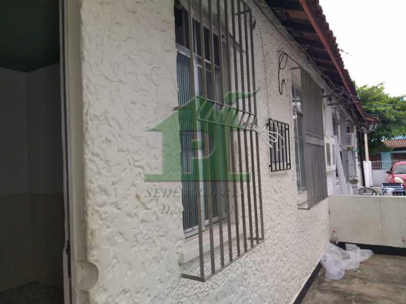 dabc4845-ec77-4c26-a145-e2fda9 - Casa para alugar Rua Caiçara,Rio de Janeiro,RJ - R$ 700 - VLCA10065 - 14