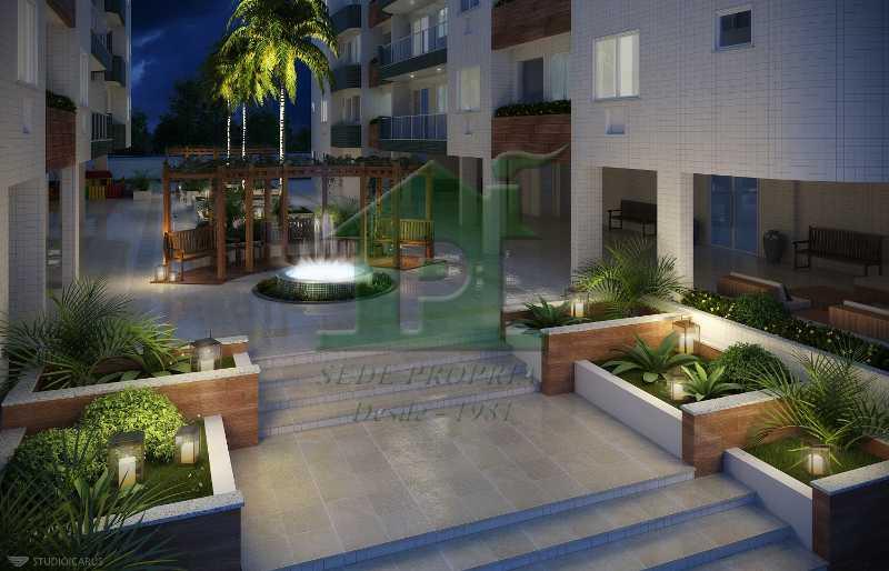 ALAMEDA_3000_FINAL 800x514 - Apartamento À Venda - Freguesia (Jacarepaguá) - Rio de Janeiro - RJ - VLAP40003 - 5