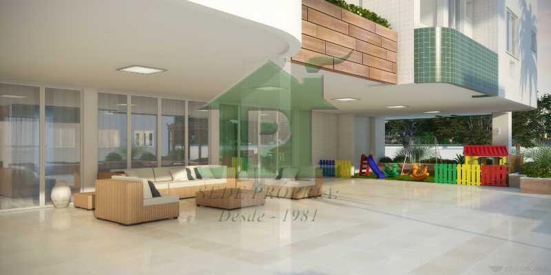 PLAYGROUND-3000-FINAL 800x400  - Apartamento À Venda - Freguesia (Jacarepaguá) - Rio de Janeiro - RJ - VLAP40003 - 10