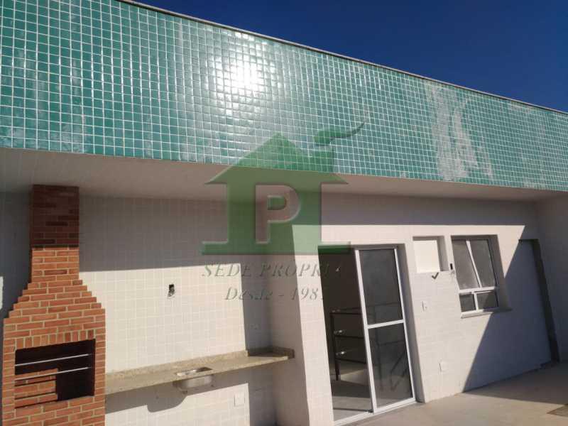 WhatsApp Image 2018-11-22 at 1 - Apartamento À Venda - Freguesia (Jacarepaguá) - Rio de Janeiro - RJ - VLAP40003 - 20