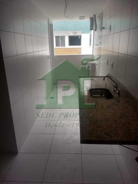 WhatsApp Image 2018-11-22 at 1 - Apartamento À Venda - Freguesia (Jacarepaguá) - Rio de Janeiro - RJ - VLAP40003 - 22