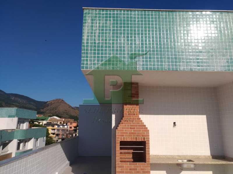 WhatsApp Image 2018-11-22 at 1 - Apartamento À Venda - Freguesia (Jacarepaguá) - Rio de Janeiro - RJ - VLAP40003 - 24