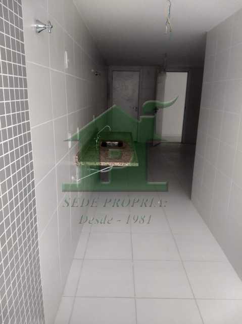 WhatsApp Image 2018-11-22 at 1 - Apartamento À Venda - Freguesia (Jacarepaguá) - Rio de Janeiro - RJ - VLAP40003 - 25