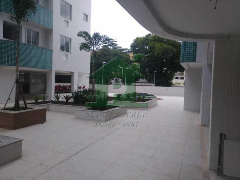 WhatsApp Image 2018-11-22 at 1 - Apartamento À Venda - Freguesia (Jacarepaguá) - Rio de Janeiro - RJ - VLAP40003 - 12