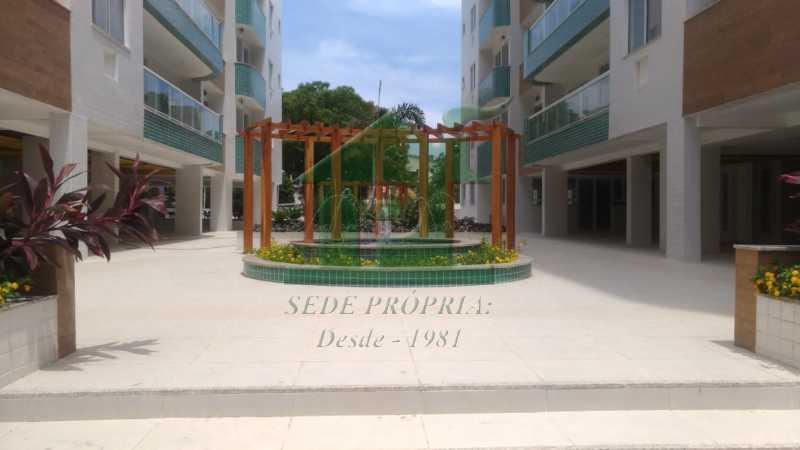 WhatsApp Image 2019-02-13 at 1 - Apartamento À Venda - Rio de Janeiro - RJ - Freguesia (Jacarepaguá) - VLAP40003 - 14