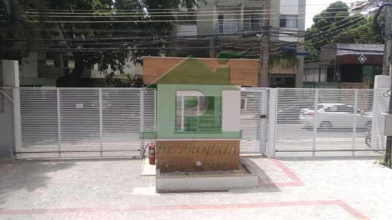 WhatsApp Image 2019-02-13 at 1 - Apartamento À Venda - Freguesia (Jacarepaguá) - Rio de Janeiro - RJ - VLAP40003 - 4