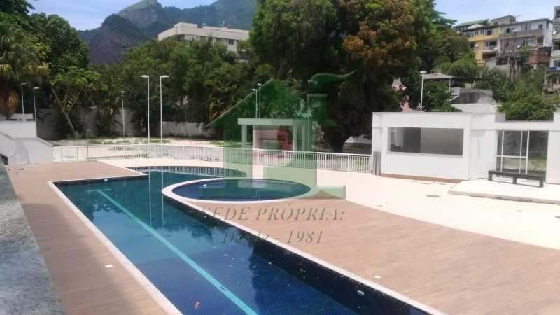 WhatsApp Image 2019-02-13 at 1 - Apartamento À Venda - Freguesia (Jacarepaguá) - Rio de Janeiro - RJ - VLAP40003 - 6