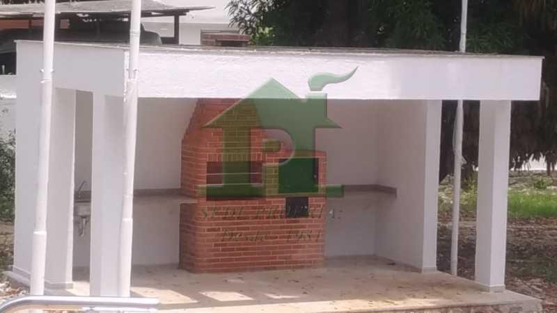 WhatsApp Image 2019-02-13 at 1 - Apartamento À Venda - Freguesia (Jacarepaguá) - Rio de Janeiro - RJ - VLAP40003 - 14
