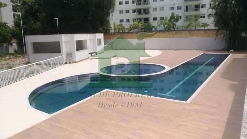 WhatsApp Image 2019-02-13 at 1 - Apartamento À Venda - Freguesia (Jacarepaguá) - Rio de Janeiro - RJ - VLAP40003 - 9