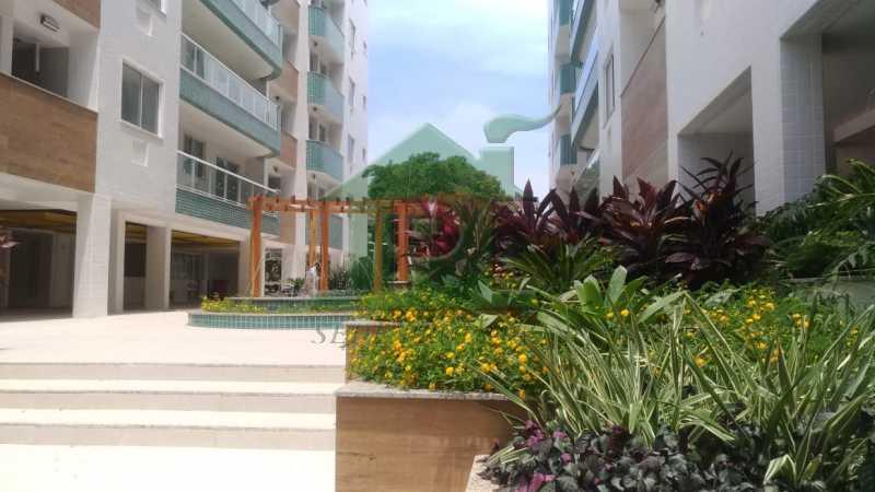 WhatsApp Image 2019-02-13 at 1 - Apartamento À Venda - Rio de Janeiro - RJ - Freguesia (Jacarepaguá) - VLAP40003 - 26