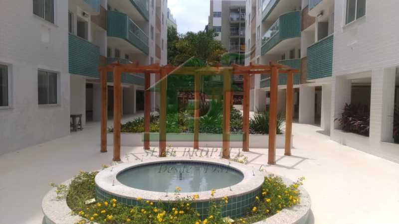WhatsApp Image 2019-02-13 at 1 - Apartamento À Venda - Freguesia (Jacarepaguá) - Rio de Janeiro - RJ - VLAP40003 - 19