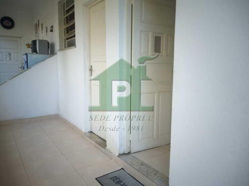 1576f22a-ca3e-49e6-b3b2-4f8797 - Casa de Vila para alugar Rua Sumauna,Rio de Janeiro,RJ - VLCV10039 - 6