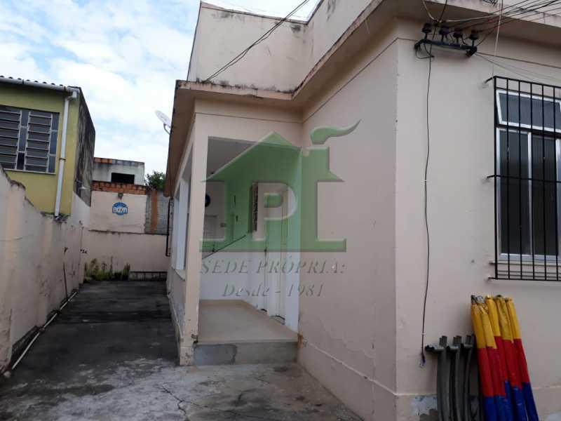 WhatsApp Image 2018-09-15 at 1 - Casa de Vila para alugar Rua Sumauna,Rio de Janeiro,RJ - VLCV10039 - 3