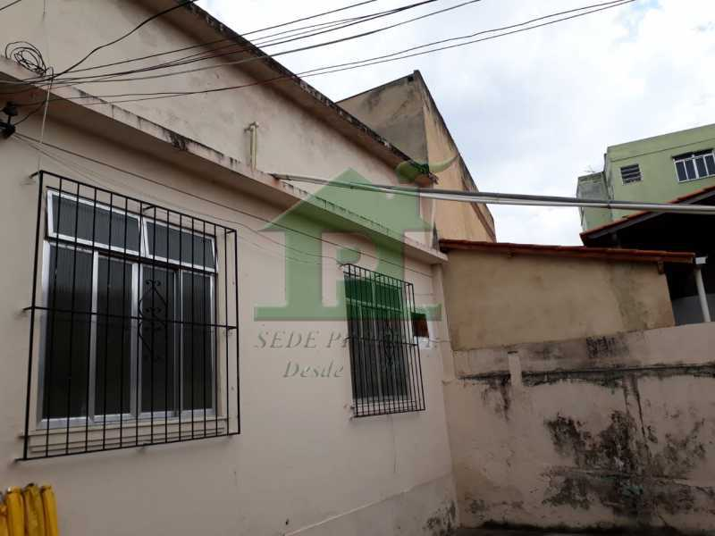 WhatsApp Image 2018-09-15 at 1 - Casa de Vila para alugar Rua Sumauna,Rio de Janeiro,RJ - VLCV10039 - 19